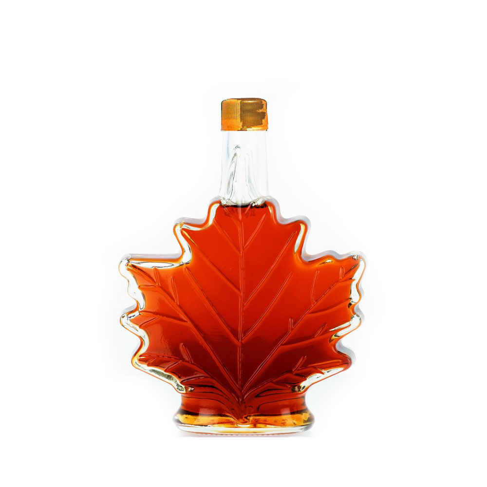 Maple Syrup Gifts Calgary Gift Ftempo